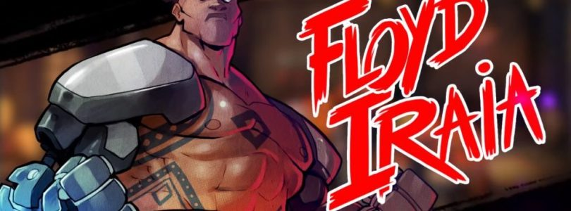 streets of rage 4 floyd pic000