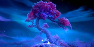 Ori And The Will of the Wisps: Te explicamos el final del juego