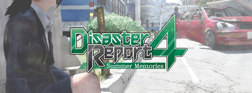 disaster report 4: summer memories hub pic000