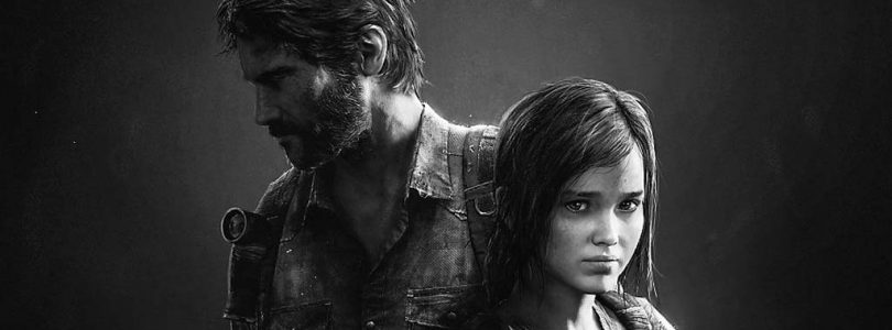 El director de The Last of Us confirma que la historia de la serie de HBO seguirá los eventos del juego