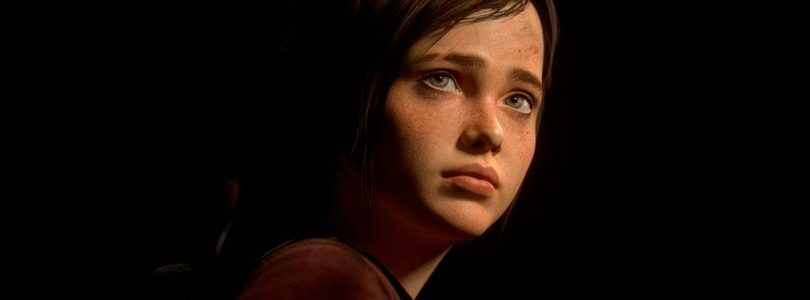The Last of Us: Fan crea asombroso opening para la serie de HBO