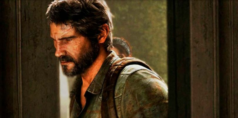 The Last of Us: Actores que serían estupendos candidatos para interpretar a Joel en la próxima serie de HBO