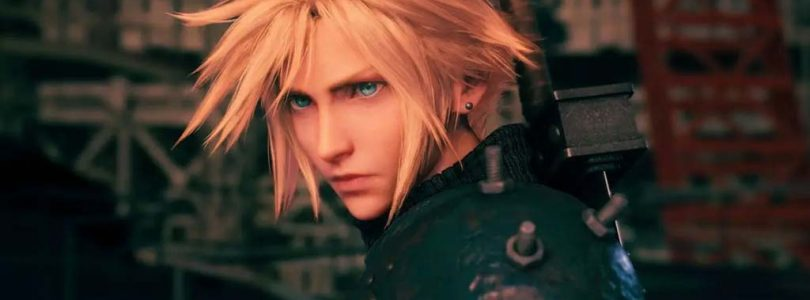 Final Fantasy VII Remake: Analizamos el final del juego