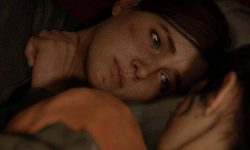 The Last of Us Part II: Se ha filtrado un video gameplay del juego