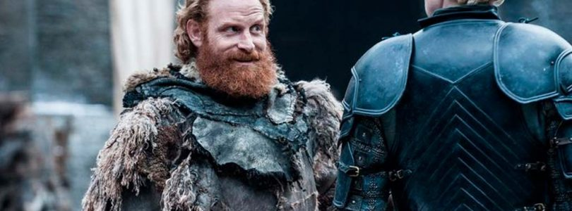 El recordado Tormund de Game of Thrones, y ahora actor de The Witcher, se ha recuperado del Coronavirus