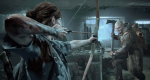 The Last of Us 2 ha sido eliminado de PlayStation Store después del retraso