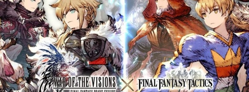 war of the visions final fantasy brave exvius final fantasy tactics pic000