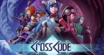 crosscode consoles pic000