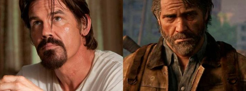 The Last Of Us: Quieren que el actor Josh Brolin interprete a Joel en la serie de TV