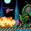 Bloodstained: Curse of the Moon 2 ya está disponible