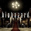Resident Evil HD Remake: Precio y fecha de salida