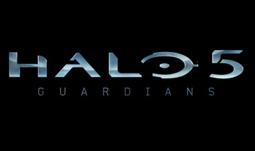 Beta de Halo 5: Guardians no sufrirá retraso
