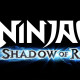 Lego Ninjago: Shadow of Ronin anunciado para la 3DS