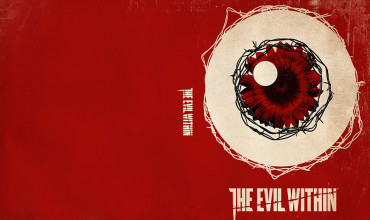 the assignment the evil whitin dlc