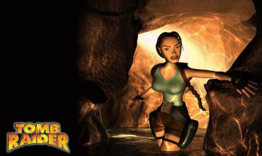 Tomb Raider 2 llega a iOS en Europa