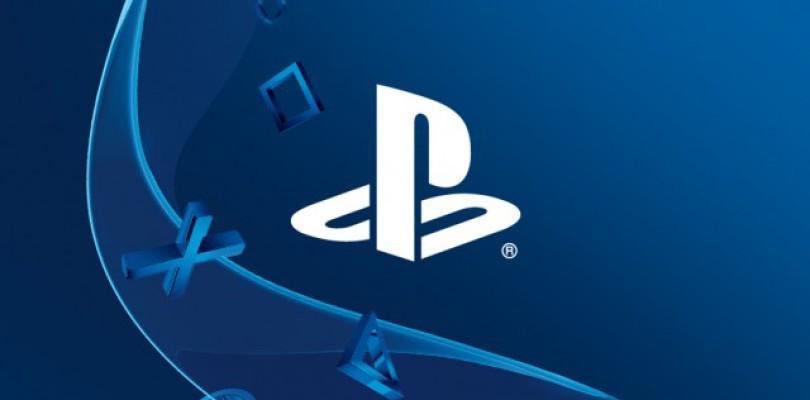PlayStation celebra el Día del Niño con nuevas promociones