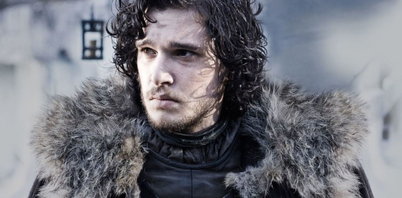 Kit Harington, de Game of Thrones, será el villano de Call of Duty: Infinite Warfare