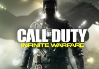 Call of Duty: Infinite Warfare llegará primero a PlayStation4