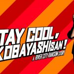 Stay Cool, Kobayashi-san!: A River City Ransom Story Review