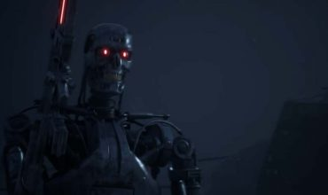 Terminator: Resistance – Gameplay del juego muestra intenso combate