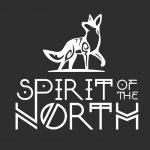 Spirit of the North Review