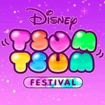 Disney Tsum Tsum Festival Review
