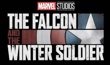 Falcon and the Winter Soldier: Marvel oficialmente revela la máscara de Baron Zemo