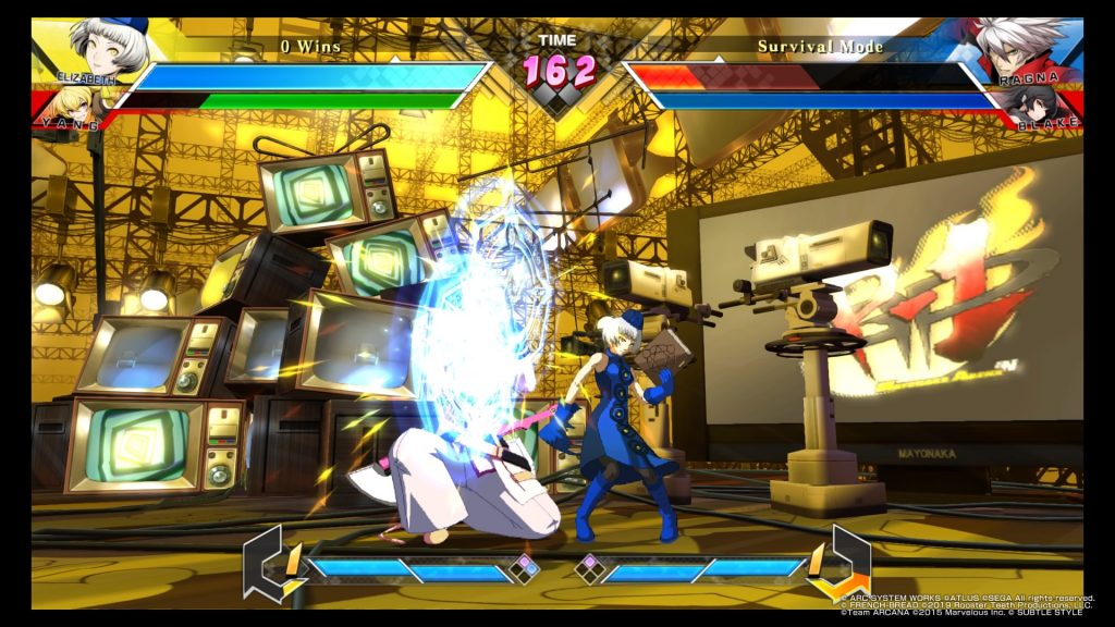 BLAZBLUE CROSS TAG BATTLE review pic004