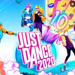 Just Dance 2020 Review