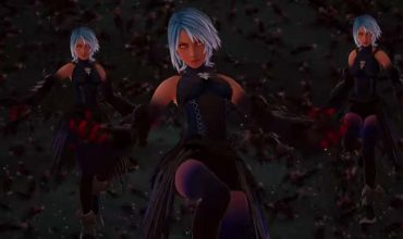 Kingdom Hearts 3: El DLC ReMIND para PS4 se lanza en enero del 2020