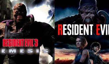 El remake de Resident Evil 3 no será parte de The Game Awards 2019