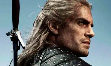 The Witcher 3: Un mod añade a Henry Cavill al juego
