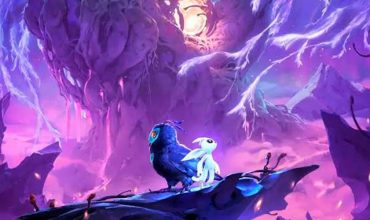 Ori and the Will of the Wisps ya entró en fase Gold