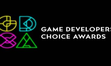 Game Developers Choice Awards: Se revelan los nominados a lo mejor del año