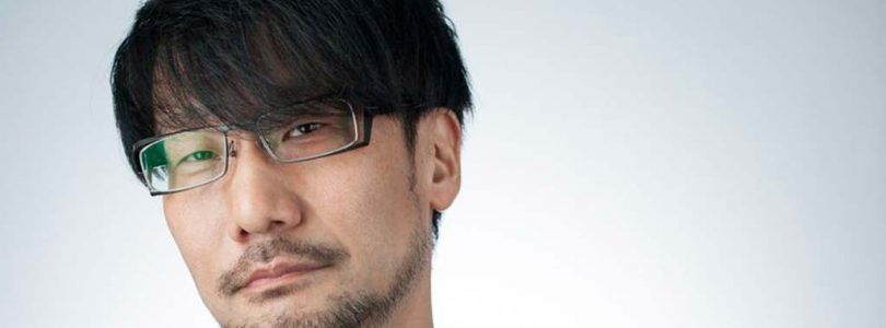 Hideo Kojima no estaría tan interesado en Silent Hills