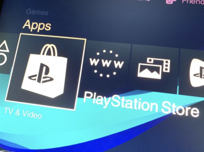PlayStation confirma los controversiales cambios en la PS Store