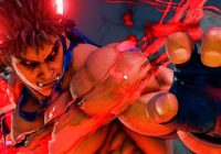 Street Fighter V: Champion Edition – ¿Vale la pena su compra?