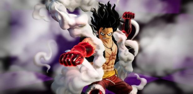 one piece: pirate warriors 4 pic000