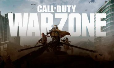 Call of Duty: Warzone supera los 30 millones de usuarios