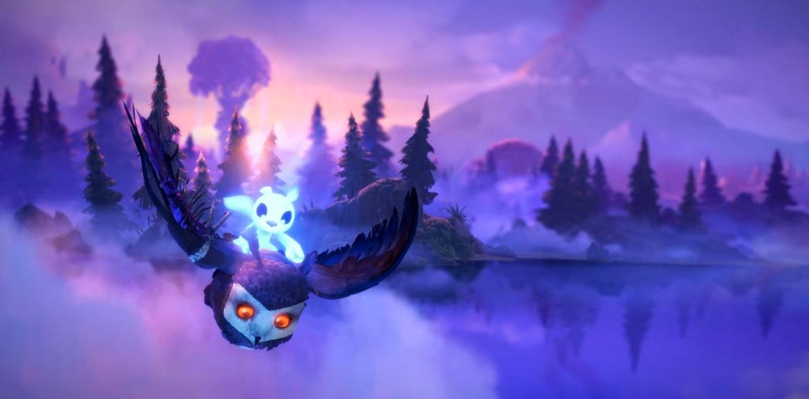Ori and the Will of the Wisps: Estas son las calificaciones ...