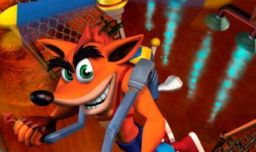 Un nuevo juego PVP de Crash Bandicoot y The Wrath of Cortex Remastered estarían en desarrollo