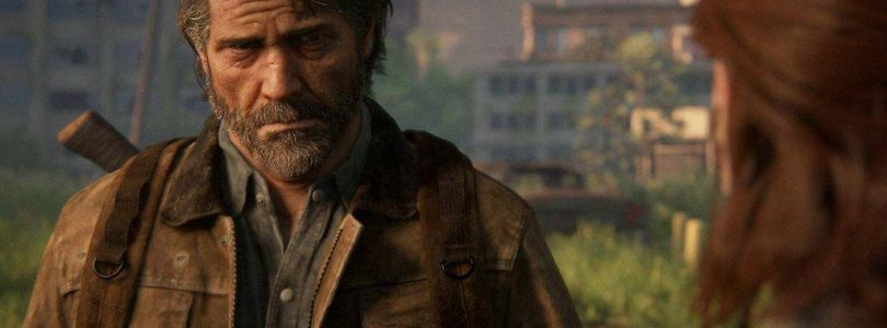 The Last of Us Part 2: Escritores revelan ideas que fueron dejadas de lado