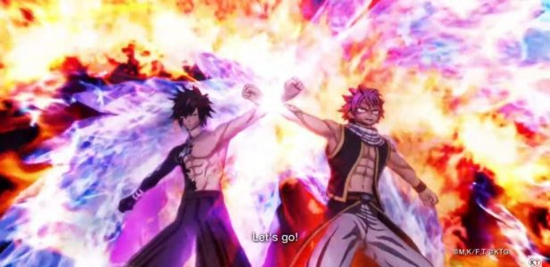fairy tail story pic000