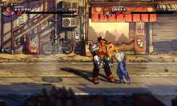 Streets of Rage 4 gallery 007