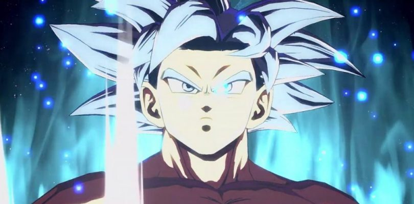 dragon ball fighterz ultra instinto pic000