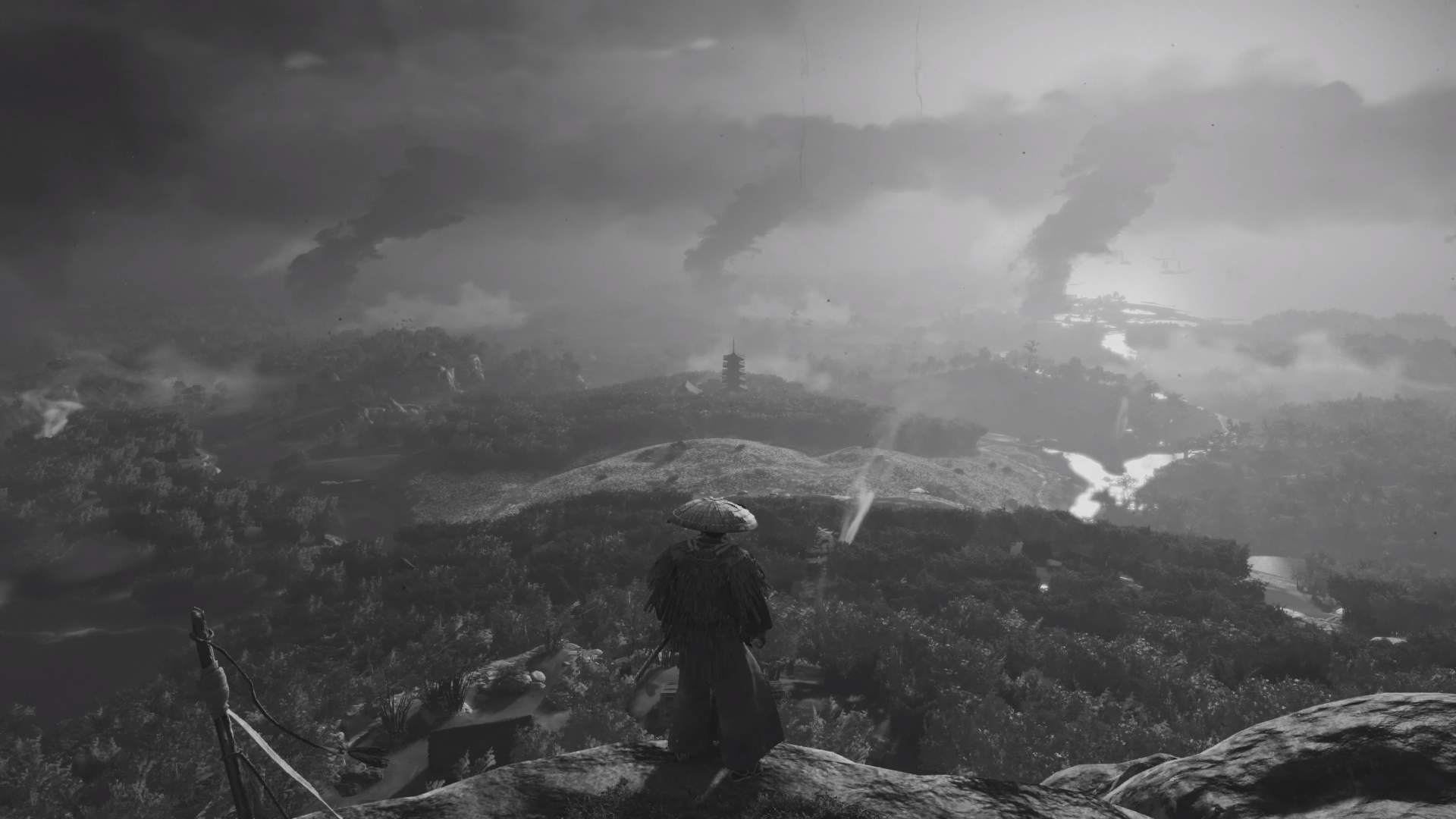 https://www.gamecored.com/wp-content/uploads/2020/05/ghost-of-tsushima-samurai-film-filter-trailer.jpg