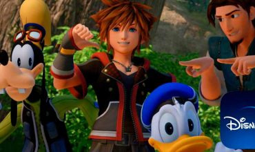 kingdom hearts xbox game pass pic001