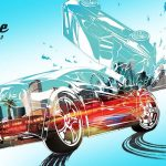 Burnout Paradise Remastered (Nintendo Switch)