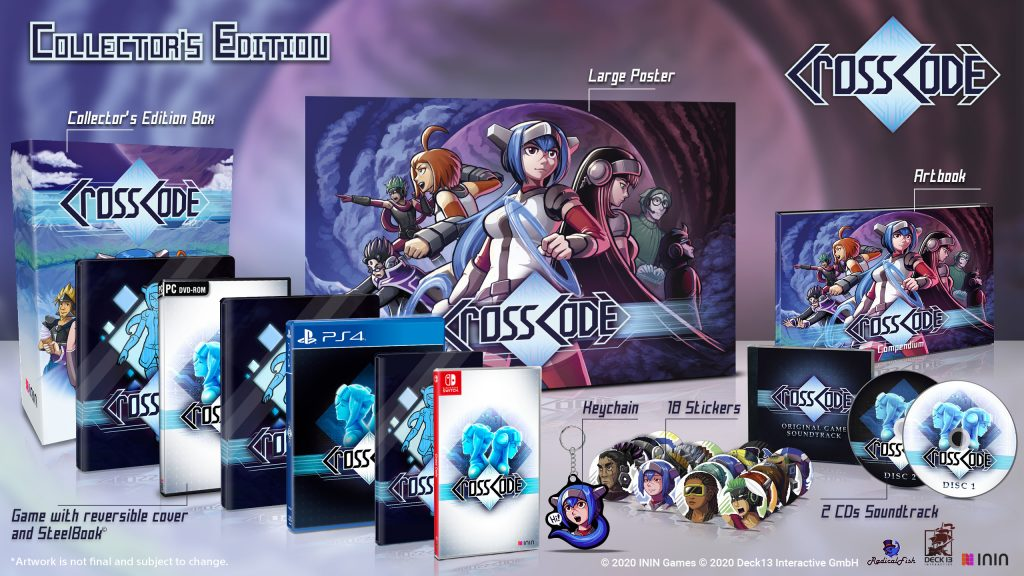 crosscode consoles pic003