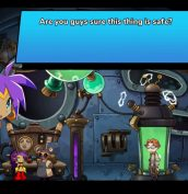 shantae and the seven sirens pic000